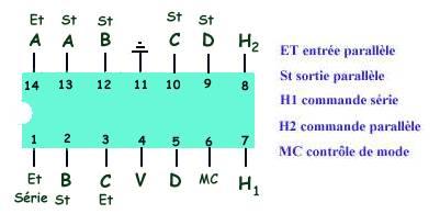 Consommation d/Énergie M/ètre Wattm/ètre 3680W Max Sp/écifications Europ/éennes IWILCS Prise Compteur d/Énergie Compteur d/Électricit/é Compteur de Puissance